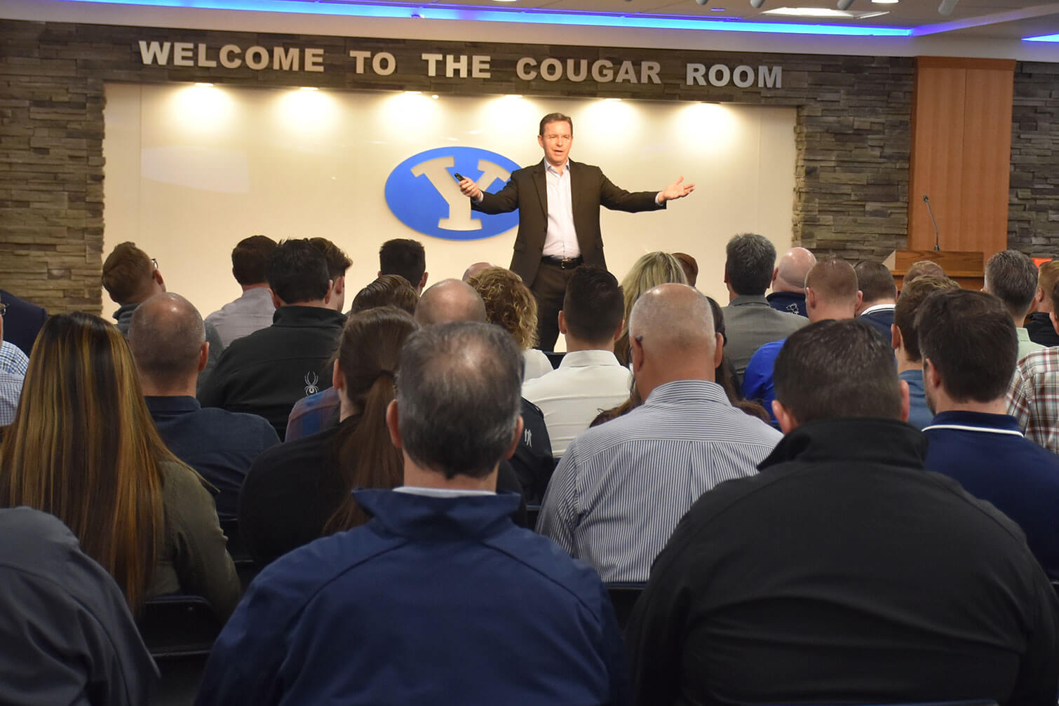 BYU-Seminar-Build-Your-Leadership-Team