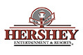 Hershey-Entertainment-and-Resorts-Logo