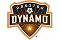 Houston-Dynamo-Logo