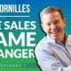 GFEP 1 | Sales Game Changer
