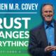 GFEP 2 | Building Trust