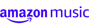 amazon podcast logo