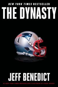 GFEP 15 | New England Patriots