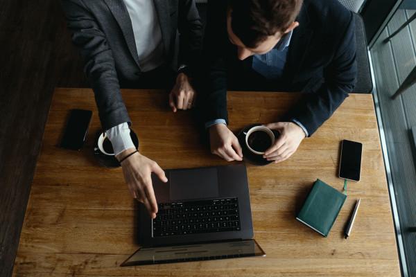 GFEP 17 | Entrepreneur Mentor