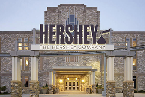 GFEP 18 | Hershey Entertainment Resorts