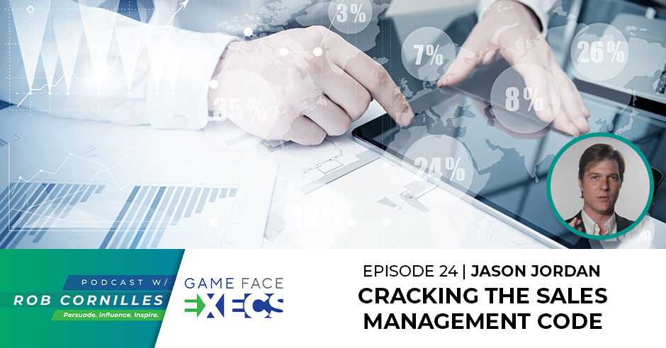 GFEP 24 | Sales Management