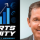 Game Face Inc blog, sports equity with brett weisbrot