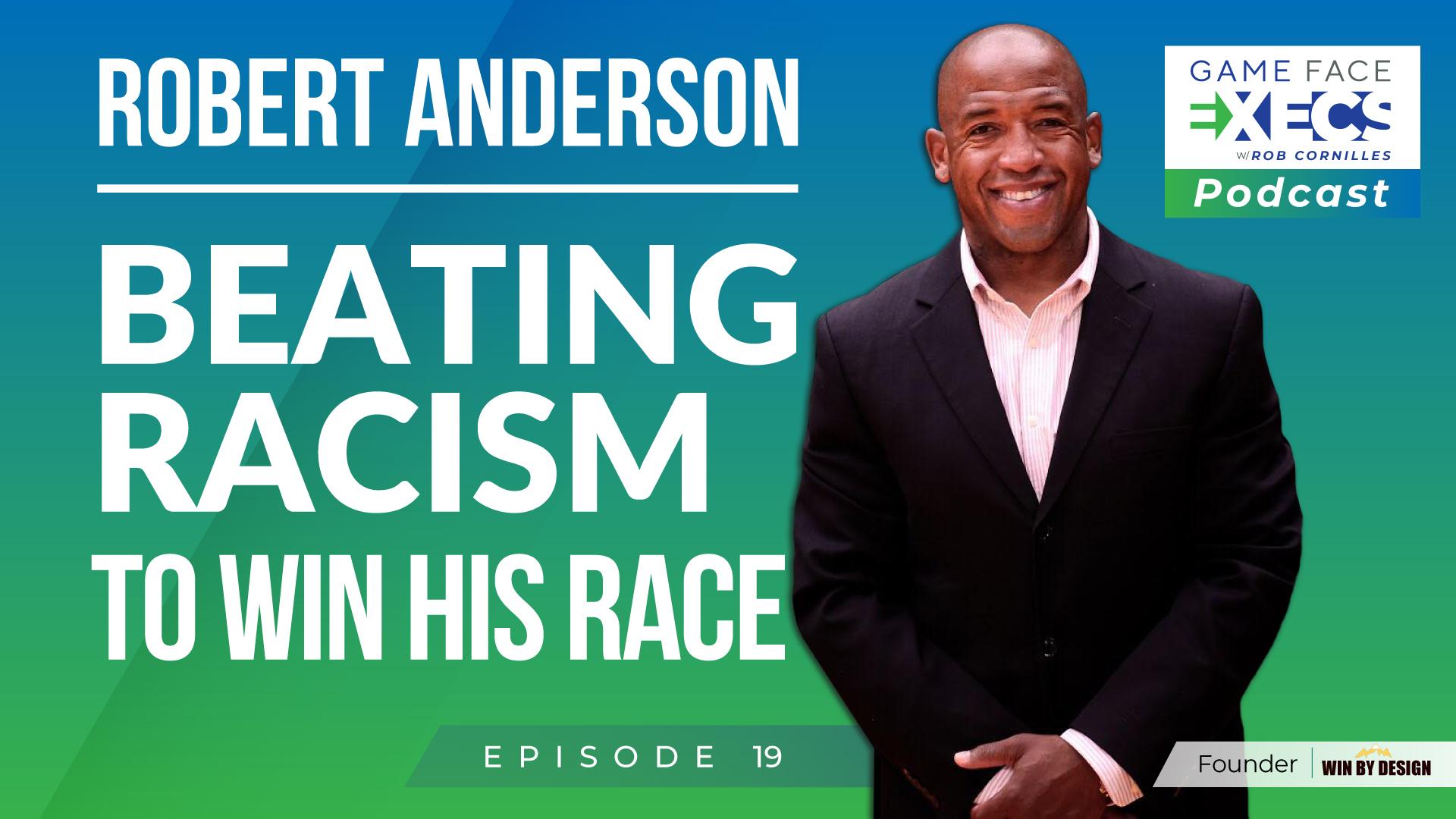 GFEP 19 | Beating Racism