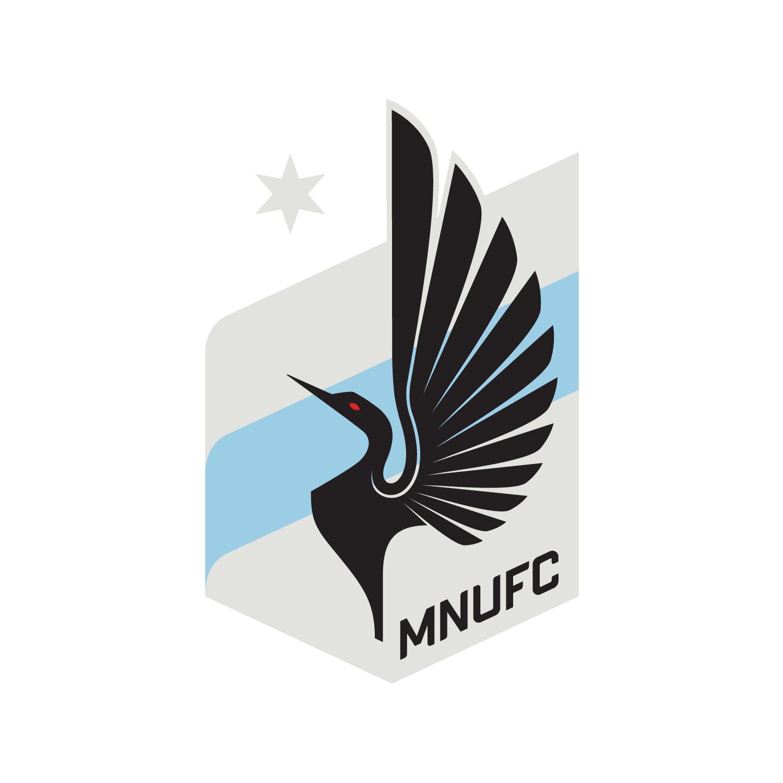 GFEP 33 | Minnesota United FC