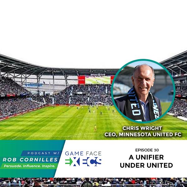 GFEP 30 | Minnesota United FC