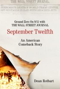 GFEP 33 | American Comeback Story
